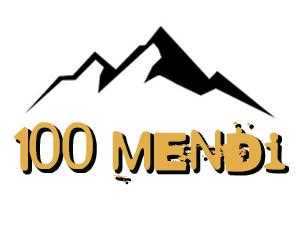 100mendi